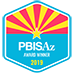 PBISAz Award Winner 2018