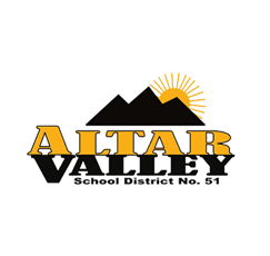 Altar Valley School District