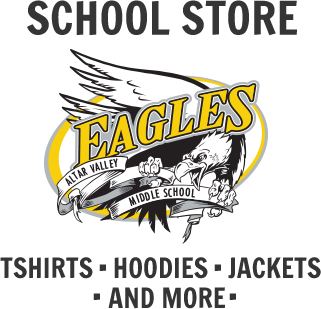 Visit Our School Store