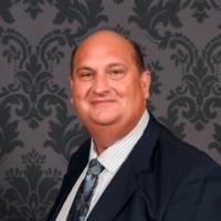 Leonard Edlund