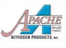 Apache Nitrogen Products