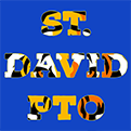 St. David PTO