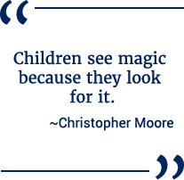 Moore quote