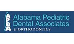 Alabama Pediatric