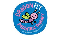 Dragon Fly Pediatric Therapy