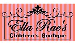 Ella Rae's