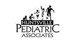 Huntsville Pediatric
