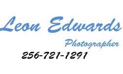 Leon Edwards