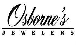 Osborne's