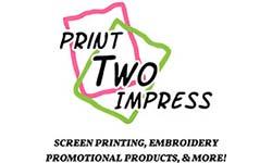 Print Two Impress
