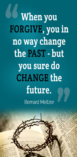 Bernard Meltzer quote