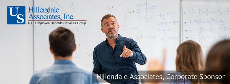 Hillendale Associates, Inc