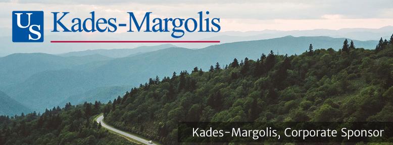 Kades Margolis, Corporate Sponsor