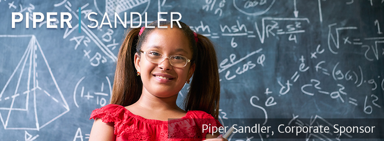Piper Sandler, Corporate Sponsor