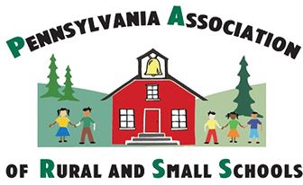 Pennsylvania Association of Rural and Small Schools