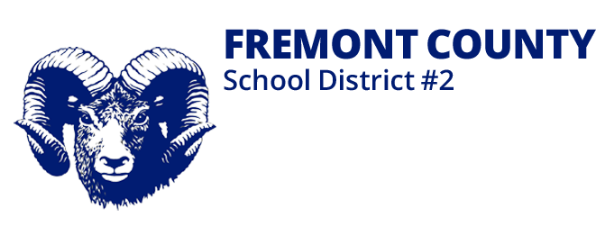 Fremont County School District No. 2