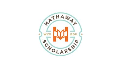 Hathaway Scholarship. WYO EDU.