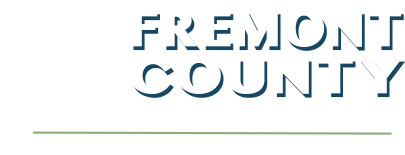 Fremont County School District No. 2 Logo