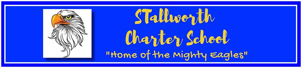 Stallworth Charter Schools
