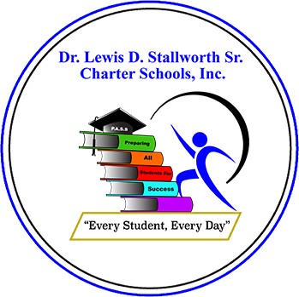 DLDSSCSI Logo