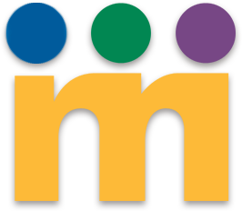 Mound Street Logo