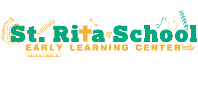 St. Rita School Early Learning Center