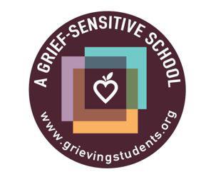 A Grief Sensitive School