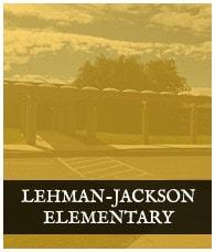 Lehman-Jackson Elementary