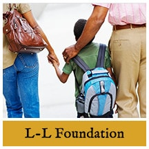 LL Foundation
