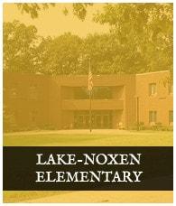 Lake-Noxen Elementary
