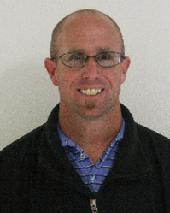 Matt Strickland