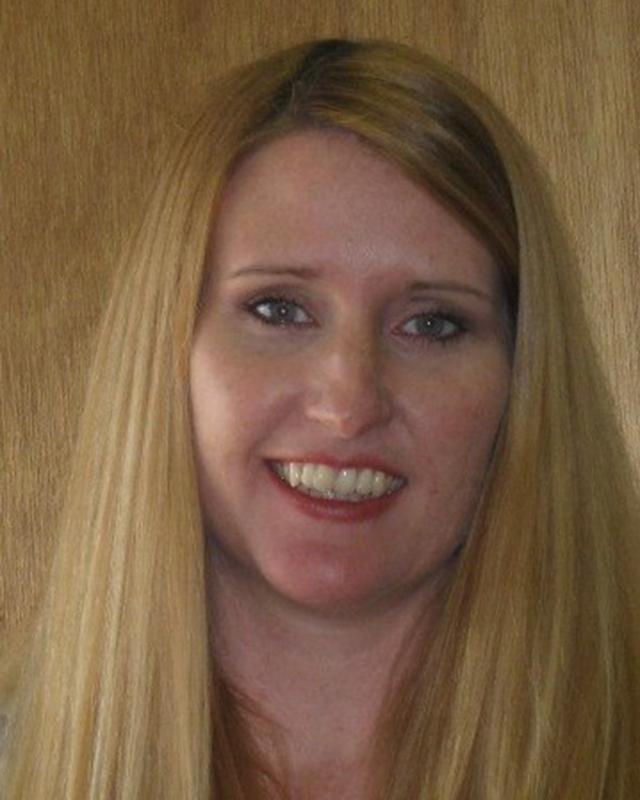 Kristie Eamello