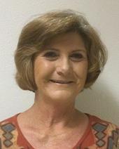 Debbie Carner