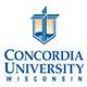 Attending: Concordia University Wisconsin
