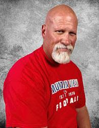 Coach Lavender