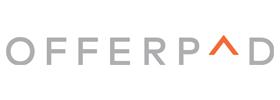 OfferPad
