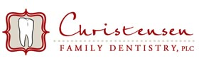 Christensen Family Dentistry