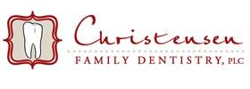 Christensen Family Dentistry