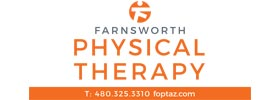 Farnsworth Physical Therapy