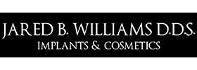 Jared B. Williams, DDS