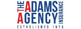 Adams Agency