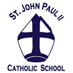 St. John Paul II Catholic School