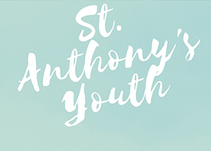 St. Anthony's Youth