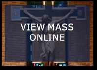 View Mass