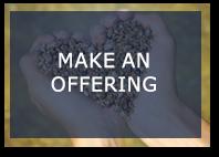 Make an Offering