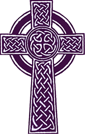 school cross