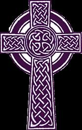 school cross