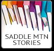 Saddle Mountain Stories