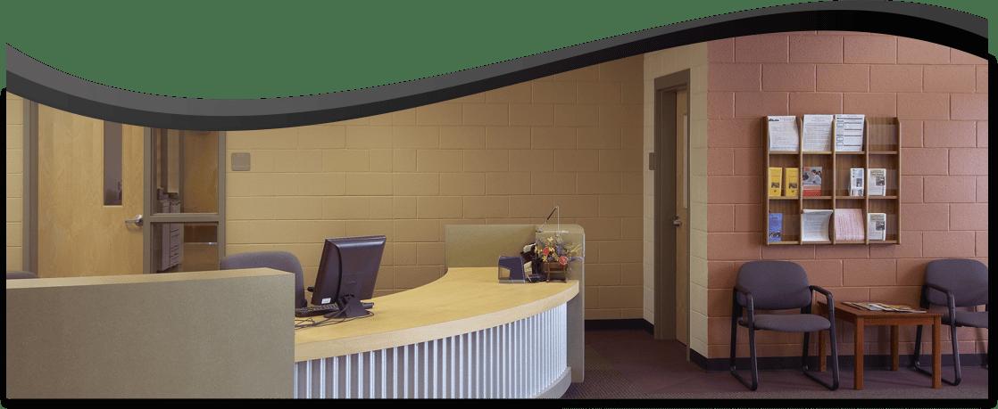 School office
