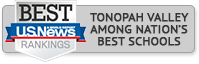 Best US News Ranking